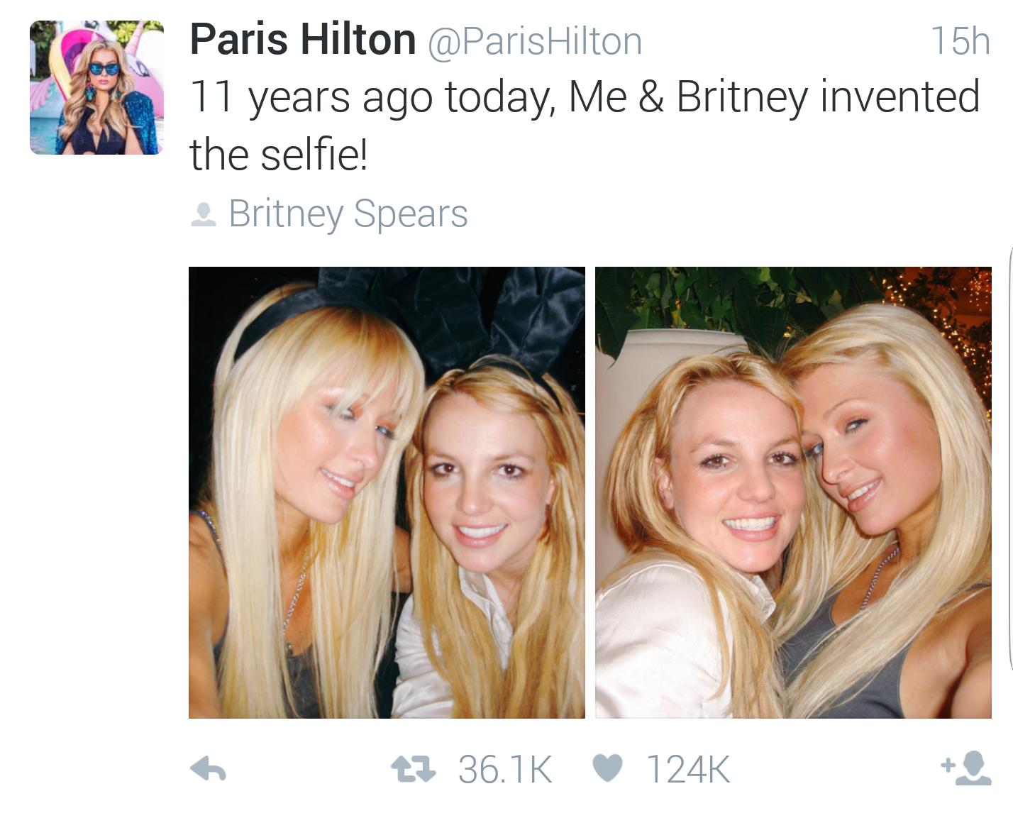 Selfie Britney Russell naked (88 photo), Ass, Paparazzi, Instagram, underwear 2018