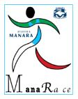 manarace