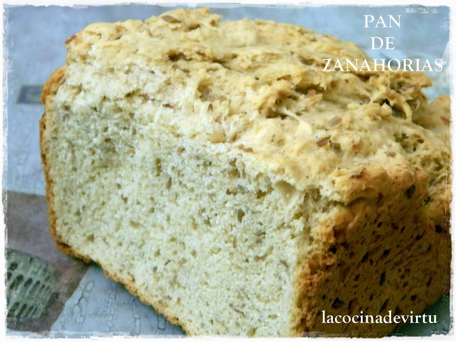 http://lacocinadevirtu.blogspot.com.es/search/label/PANIFICADORA%20LIDL
