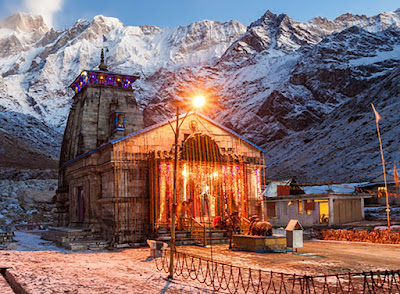 Kedarnath-Ki-Photo3