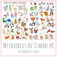 https://lindacrea.blogspot.com/2018/06/elines-cute-animals-my-favorites-in-10.html