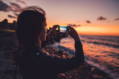Fotografi Smartphone