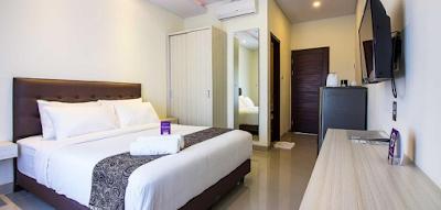 Hotel Dekat Bandara Ngurah Rai Bali