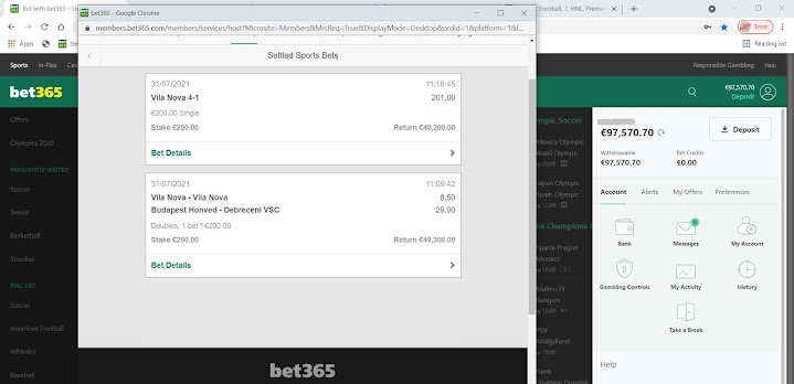 Online Fixed Correct Score real sure win betting