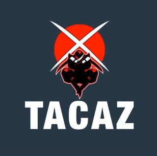 tacaz biograbhy, pubg id, name