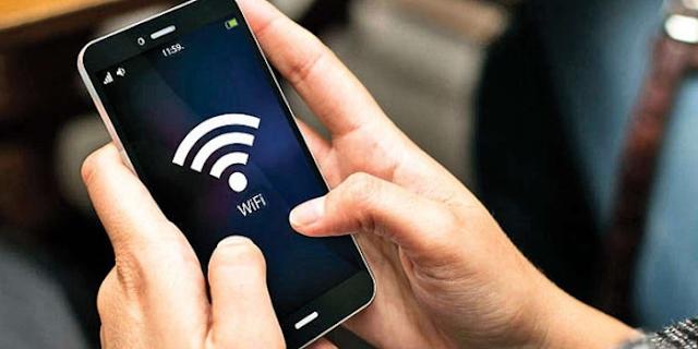 बचे हुए mobile data का रात में क्या उपयोग करें, यहां पढ़िए | TECH TIPS IN HINDI