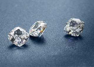 Colorless-Moissanite-6.5mm-Cushion-Cut-Moissanite-China-Suppliers-wholesale