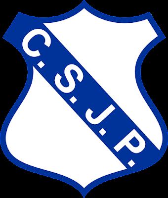 CLUB SPORTIVO JUVENTUD PUEYRREDÓN (VENADO TUERTO)