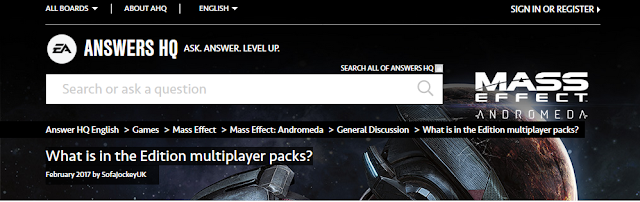 Multiplayer Delux Launch Pack
