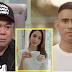 Dennis Padilla to Gerald Anderson: Sagutin mo naman 'yung text ko'