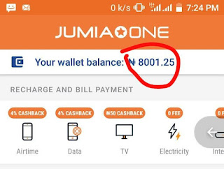 How to make free unlimited AIRTIME