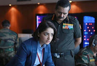 Uri - The Surgical Strike Movie Picture 11