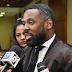 Titular Pepca: «Recuperar lo que nos han robado será un acto de justicia»