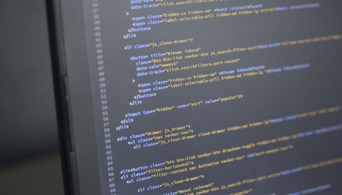 Cara Memasang Script Foto Profil Blogger