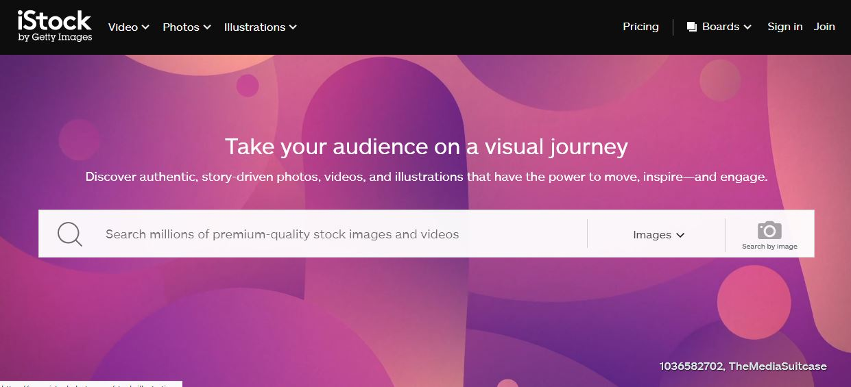 istock by getty image
