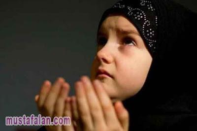 doa niat puasa nisfu syaban