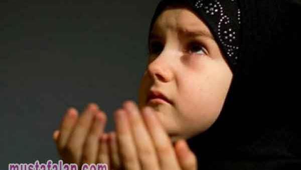 Niat Puasa Nisfu Syaban, Doa Berbuka, Arab dan Artinya