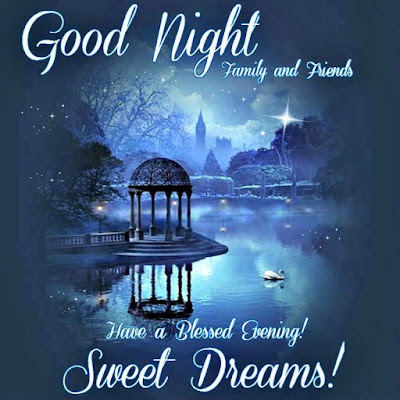 good night and sweet dream WISHES GIF SHAYARI PHOTOS FOR WHATSAAP AND FB
