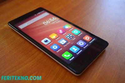 Cara Mengatasi Aplikasi Diblokir Tidak Bisa Install di HP Xiaomi  Nih Cara Mengatasi Aplikasi Diblokir Tidak Bisa Install di HP Xiaomi