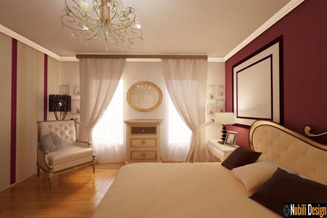 Servicii arhitect de interior Bucuresti - Arhitectura de interior case vile clasice Brasov
