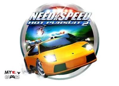 تحميل لعبة Need for Speed Hot Pursuit 2 للكمبيوتر مضغوطة برابط مباشر