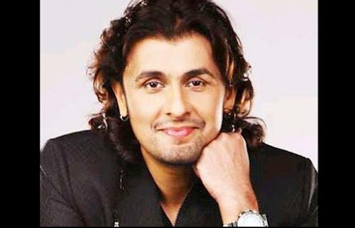 Happy birthday Sonu Nigam : गायकी के साथ कई फिल्मों में किया अभिनय, ऐसे मिला था सोनू गाने में पहला ब्रेक