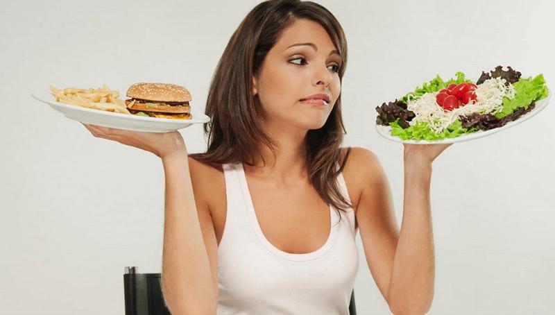 Yedikten sonra suçluluk duyuyorsanız