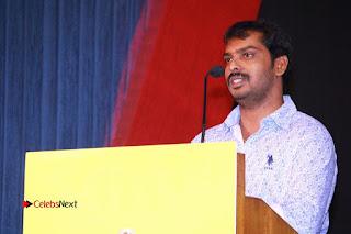 Enakku Vaaitha Adimaigal Tamil Movie Press Meet Stills  0018.jpg