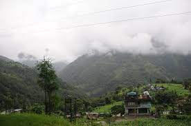 places to visit in west sikkim