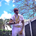 Video | Prezzo–Vumilia