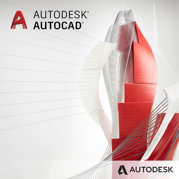 Descargar AutoCAD 2021 PC Cover Caratula