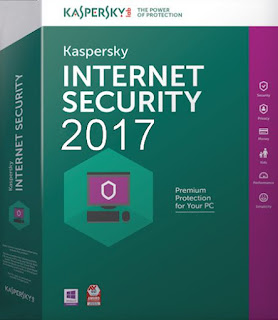 Kaspersky Total Security 2017 v17 full Crack and License Keys