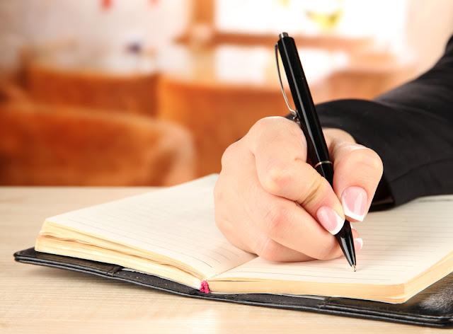 تارودانت بريس 10 أدوات مجانية لتحسين مهاراتك في كتابة الكتاب الإلكتروني على الفور 2022