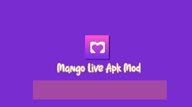Cara Hack Koin Mango Live Ungu