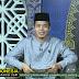 Frekuensi Salam TV di Parabola Telkom 4 Terbaru