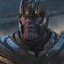 "Thanos permitiu ser derrotado no final de ""Ultimato"""