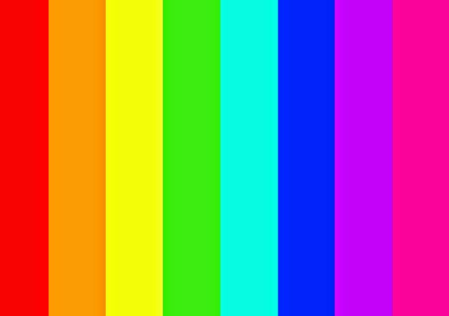 Belajar JQuery Untuk Pemula: Mengubah Warna Background Dengan JQuery