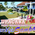 UPACARA HARI KEBANGKITAN NASIONAL KE 111 PEMKAB SAMPANG 2019