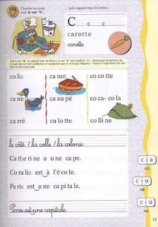 16 - méthode de lecture our tous les enfants
