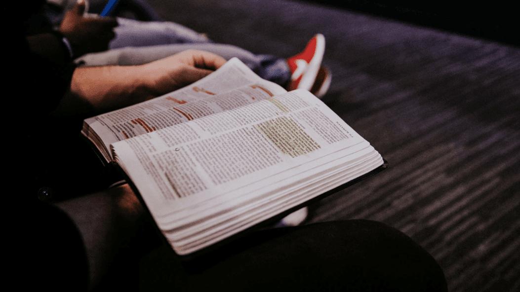 31 Desember 2020, 31 Desember, Bacaan, Injil, Bacaan Injil, Renungan, Renungan Harian, Katolik, Renungan Harian Katolik, Bacaan injil hari ini, renungan hari ini, bacaan injil besok,  renungan besok, renungan katolik, renungan kristen, Injil Matius, Injil Lukas, Injil Yohanes, Injil Markus, Bacaan Injil Senin, Bacaan Injil Selasa, Bacaan Injil Rabu,Bacaan Injil Kamis,Bacaan Injil Jumat, Bacaan Injil Sabtu,Bacaan Injil Minggu, Bacaan Pertama, Bacaan Kedua,Bait Pengantar Injil,Mazmur, Butir Permenungan,Iman Katolik,Gereja Katolik,Katolik Roma,Bacaan Injil Katolik,Injil Tahun 2020, Liturgi, Bacaan Liturgi,Kalender Gereja Katolik, renungan katolik hari ini,renungan pagi katolik,bacaan hari ini iman katolik,renungan harian katolik hari ini, bacaan harian katolik,bacaan injil katolik hari ini,injil katolik hari ini,fresh juice,renungan harian fresh juice,bacaan hari ini katolik,bacaan harian katolik hari ini,renungan injil hari ini,renungan rohani katolik, injil hari ini katolik, renungan pagi katolik hari ini,renungan katolik bahasa kasih, injil hari ini agama katolik,renungan harian katolik ziarah batin,bacaan injil serta renungannya, renungan harian katolik ruah,2020,Alkitab,Bacaan Injil Harian, Bacaan Kitab Suci, Sabda Tuhan