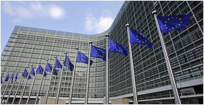 Az Európai Bizottság cselekvési tervet mutatott be a vámunió megerősítésére