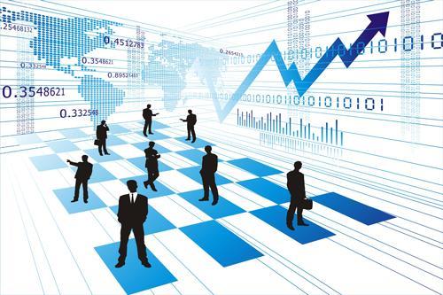 Tiềm năng thị trường tại khu vực dự án