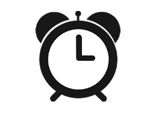 Alarm and pill reminder Pro 1.7.7.15