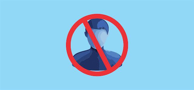 Blokir Dan Unblokir Facebook