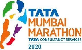 https://tatamumbaimarathon.procam.in/race-categories/marathon/information/info