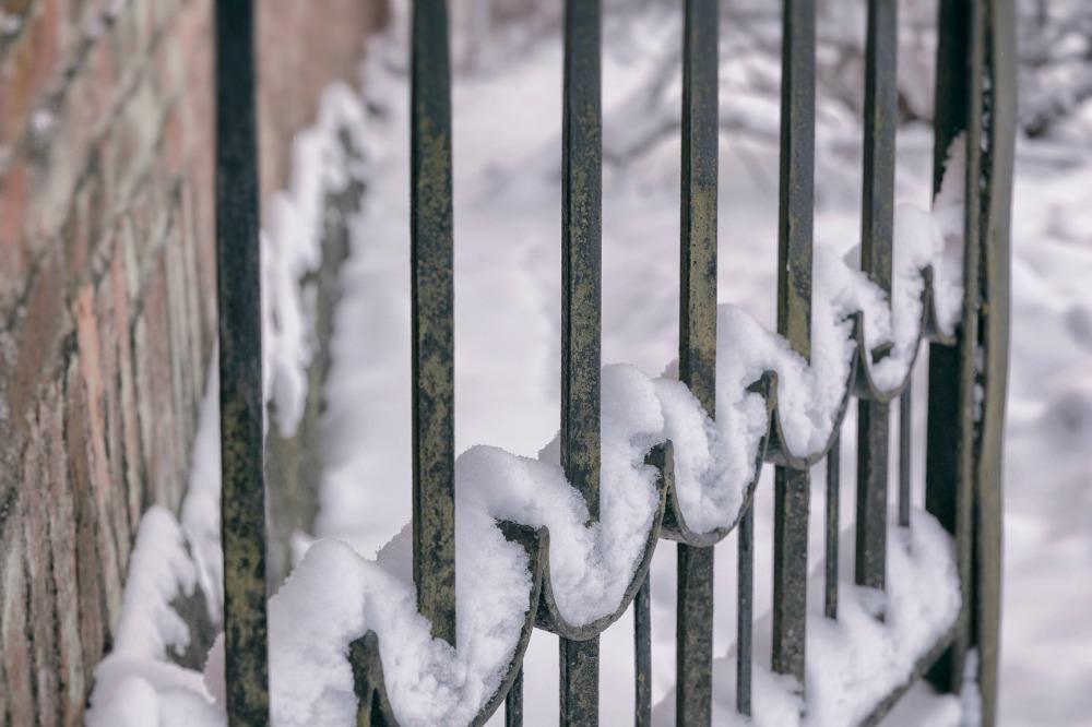 Hämeenlinna, Vanajanlinna, Suomi, Finland, visitfinland, talvi, winter, lumi, snow, winterwonderland, Keski-Suomi, valokuvaus, valokuvaaja, Frida Steiner, Visualaddict, nature, outdoors, luonto, luontovalokuva