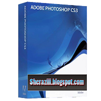 8 bit download 64 photoshop free for windows adobe