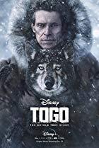 Τόγκο (2019)