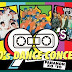 "A Throwback Concert Night of Grooves and Nonstop Dance in ""90's Dance Concert: Panahon Ko 'To"""