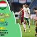 Agen Piala Dunia 2018 - Prediksi Belarus vs Hungary 7 Juni 2018